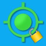 GPS Locker v2.3.1 Prime APK Mod