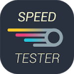 Meteor Speed Test for 3G, 4G, Internet & WiFi v1.25.4-1 APK