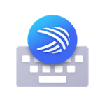 Microsoft SwiftKey Keyboard v7.6.7.4 Mod APK Beta