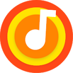 Music Player  MP3 Player, Audio Player v2.4.2.62 Premium APK