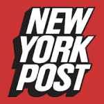 New York Post for Tablet v4.0.4 APK AdFree