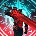 Shadow Knight Legends v1.1.362 Mod (Immortality + High Damage) Apk