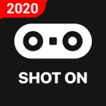 Shot On  Add ShotOn Camera photo v3.3 APK Ad Free