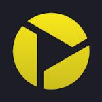 Televizo  IPTV player v1.8.9.0 Pro APK