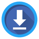 Video Downloader for Facebook v5.11.21 APK AdFree