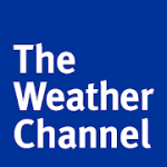 Weather & Snow Tracker The Weather Channel v10.23.0 Pro APK