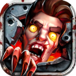Zombie Trigger v1.2.2 (1 Hit Kill & More) Apk