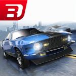 Drag Racing Streets v2.9.8 Full Apk