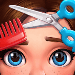 Project Makeover v2.1.1 Mod (Unlimited Money) Apk
