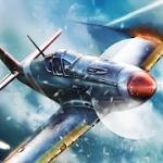 Sky Baron War of Nations v1.2.0 Mod (Unlimited Money) Apk