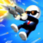 Johnny Trigger – Action Shooting Game APK MOD Unlimited Money latest Version