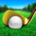 Ultimate Golf 3.00.00 ModAPK Unlimited Money Download