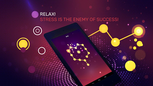 CONNECTION – Calming and Relaxing Game 2.6.8 screenshots 12