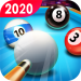 Download 8 Ball & 9 Ball : Free Online Pool Game 1.3.0 APK
