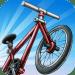 Download BMX Boy 1.16.45 APK