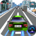 Download Car Racing 1.3.0 APK