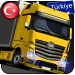 Download Cargo Simulator 2019: Turkey 1.61 APK