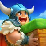 Download Craft Legend 1.6.1 APK