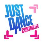 Download Just Dance Controller 6.1.2 APK