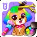 Download Little Panda's Dream Town 8.47.00.00 APK