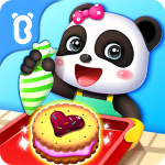 Download Little Panda's Snack Factory 8.47.00.01 APK