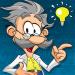 Download Logic Master 1 –  Mind Twist 2.6.32 APK