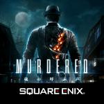 Download MURDERED 魂の呼ぶ声 1.8.1 APK