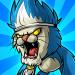 Download Multi Legends 1.1.830 APK