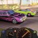 Download Racing Classics PRO: Drag Race & Real Speed 1.02.3 APK