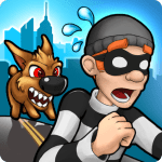 Download Robbery Bob 1.18.33 APK