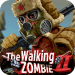 Download The Walking Zombie 2: Zombie shooter 3.4.1 APK