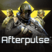 Free Download Afterpulse – Elite Army 2.8.5 APK