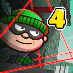 Free Download Bob The Robber 4 1.38 APK