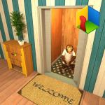 Free Download Can You Escape 2 1.4 APK