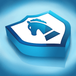 Free Download Chess Online 4.9.3 APK