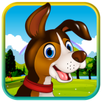 Free Download Cute Puppy Love – Virtual Pet Care & Dog Simulator 1.0.3 APK
