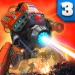 Free Download Defense Legend 3: Future War 2.6.1 APK