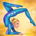 Free Download Fantasy Gymnastics – Acrobat Dance World Tour 1.0.9 APK