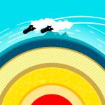 Free Download Planet Bomber! 5.1.2 APK