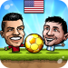Free Download ⚽Puppet Soccer 2014 – Big Head Football 🏆 2.0.7 APK