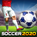 Free Download Real World Soccer League: Football WorldCup 2020 1.9.8 APK