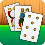 Free Download Scopa – Free Italian Card Game Online 6.55.3 APK