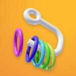 Free Download Slide Hoops 0.30.1 APK