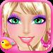 Free Download Star Girl Salon 1.1 APK