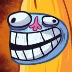 Free Download Troll Face Quest: Internet Memes 2.1.10 APK