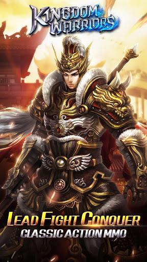 Kingdom Warriors 2.7.0 screenshots 13