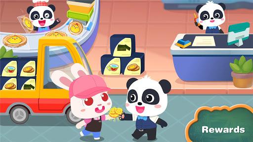 Little Pandas Snack Factory 8.47.00.01 screenshots 17