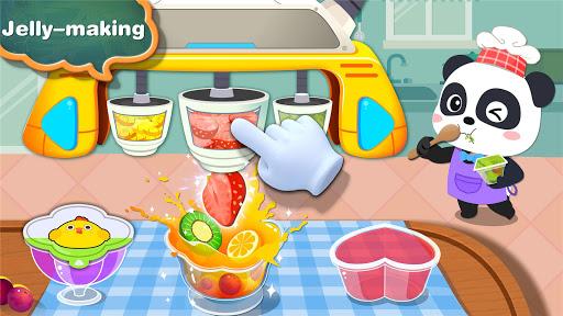 Little Pandas Snack Factory 8.47.00.01 screenshots 9