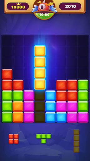 Puzzle Game 1.3.7 screenshots 1