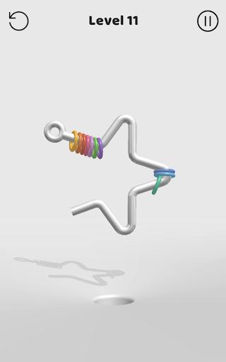 Slide Hoops 0.30.1 screenshots 9